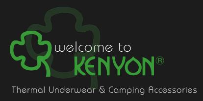 Kenyon Consumer Products