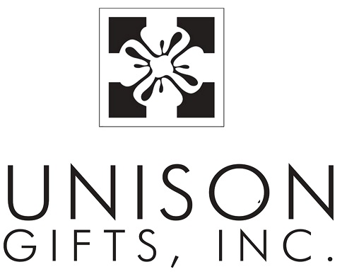 Unison Gifts, Inc.